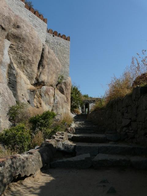 climbing rajagiri 05 03