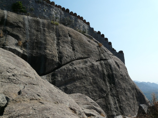 climbing rajagiri 05 04