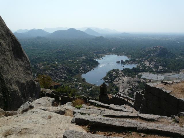 climbing rajagiri 05 06