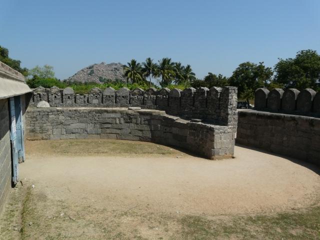 inner fort 01 01
