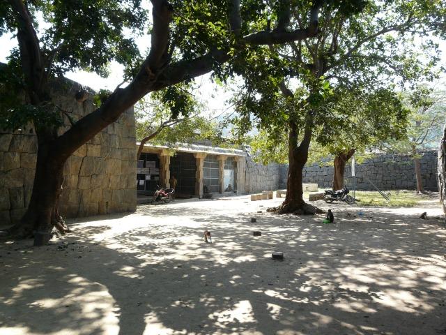 inner fort 01 02