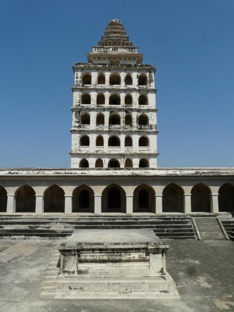 inner fort 02 06