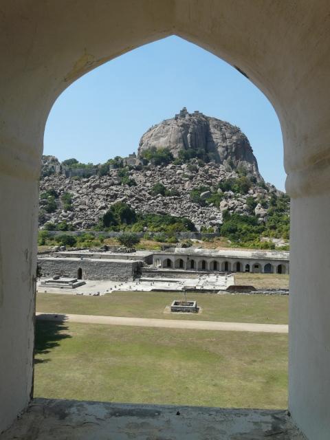 inner fort 03 03
