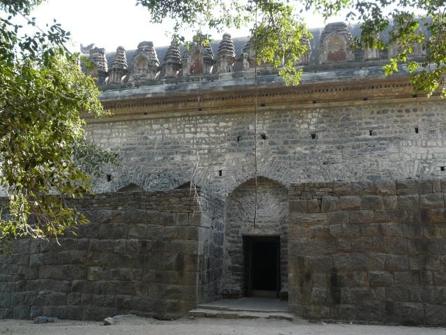 inner fort 05 03
