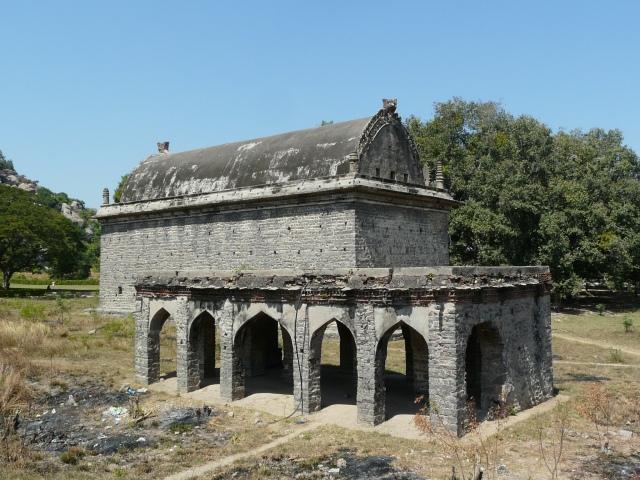 inner fort 05 04