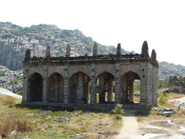inner fort 05 05