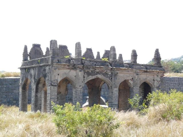 inner fort 05 06