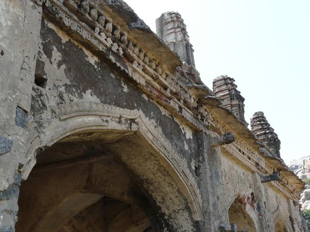 inner fort 05 07
