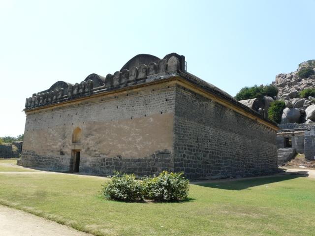 inner fort 06 01