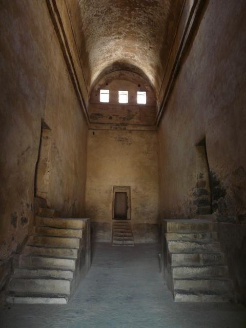 inner fort 06 02