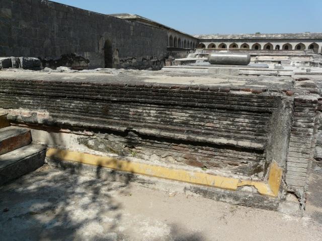 inner fort 07 03