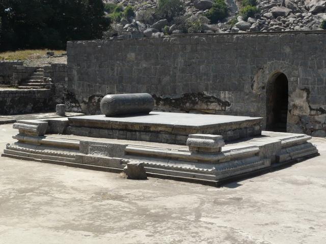 inner fort 07 04