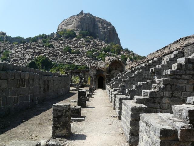 inner fort 07 06