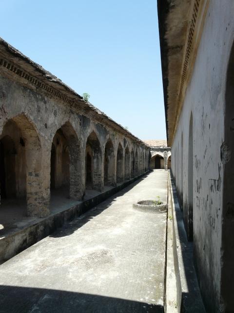 inner fort 07 07