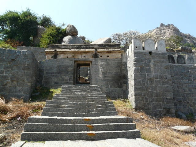 inner fort 08 01