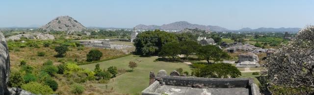 inner fort 08 03