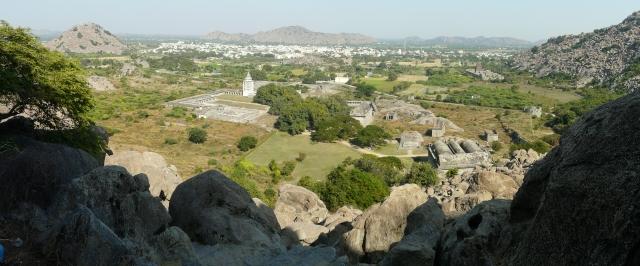 inner fort 08 04