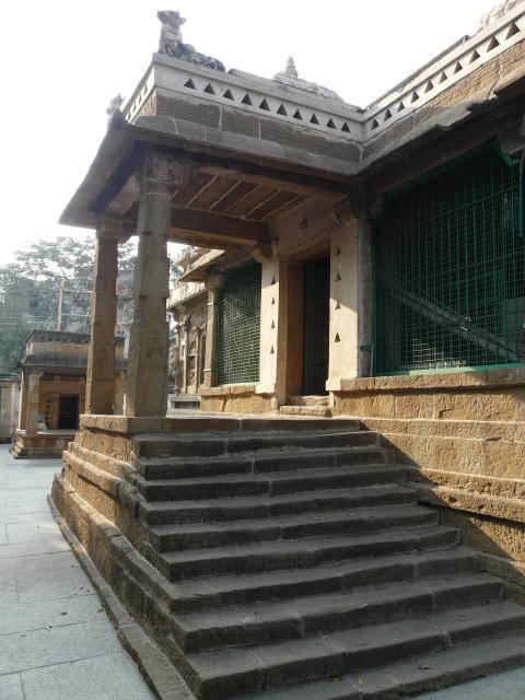 irawataneshwar 01 03