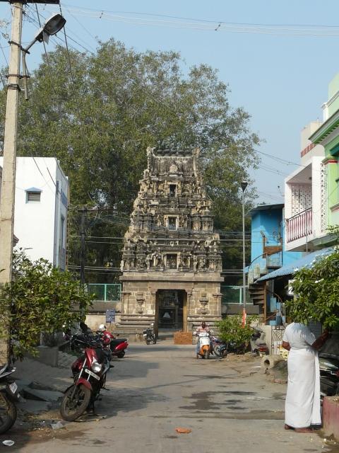 jwarahareshwar 01 01