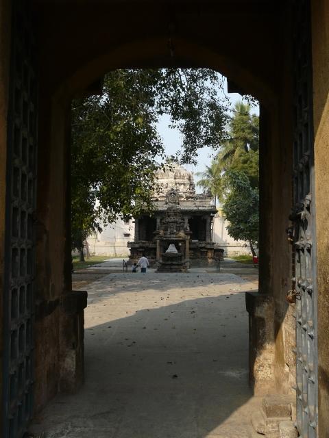 jwarahareshwar 01 03