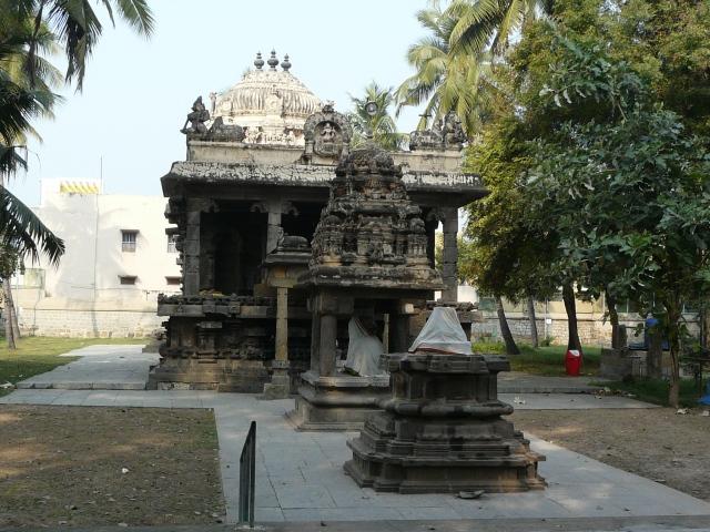 jwarahareshwar 02 01
