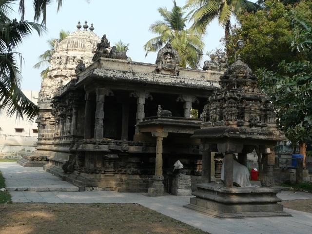 jwarahareshwar 02 02