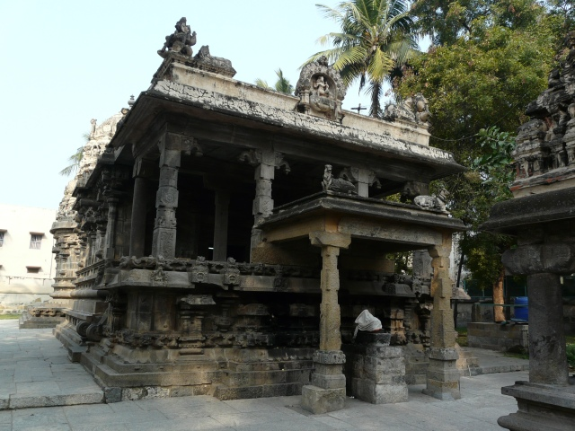 jwarahareshwar 02 03