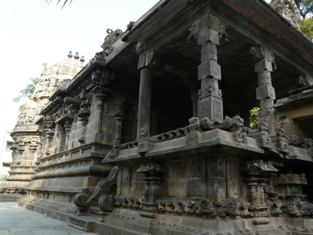 jwarahareshwar 02 04