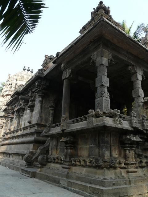 jwarahareshwar 02 05