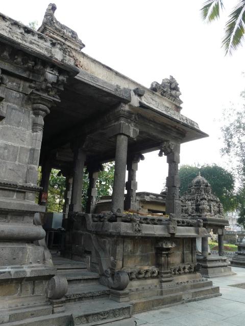 jwarahareshwar 02 06