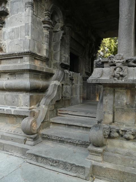 jwarahareshwar 02 07