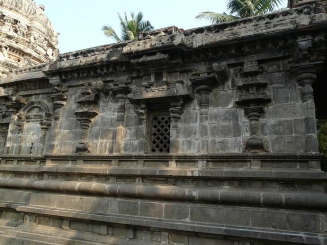 jwarahareshwar 02 08