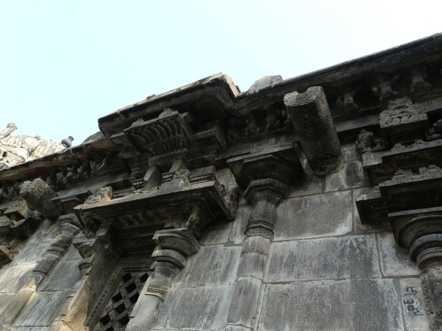 jwarahareshwar 02 09