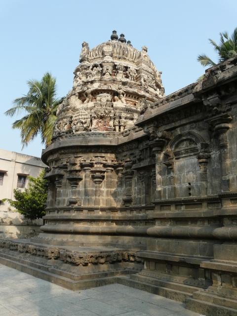 jwarahareshwar 03 01