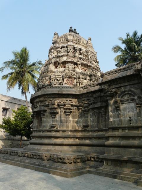 jwarahareshwar 03 02