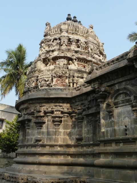 jwarahareshwar 03 03