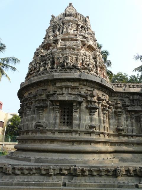 jwarahareshwar 03 04