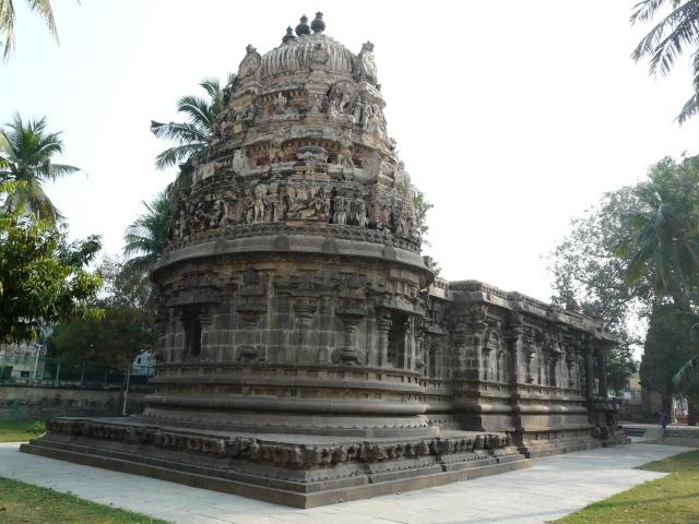 jwarahareshwar 03 05