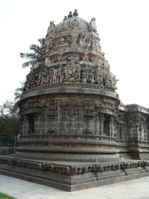jwarahareshwar 03 06