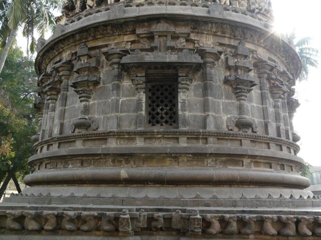 jwarahareshwar 04 01