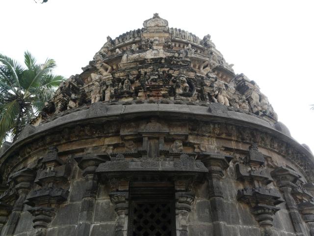 jwarahareshwar 04 02