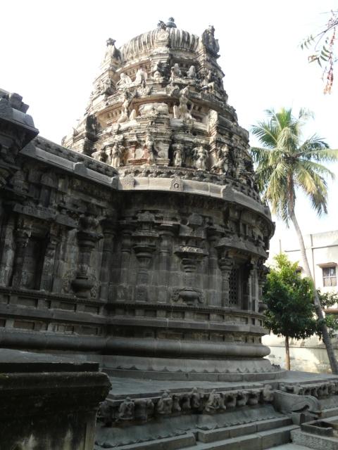 jwarahareshwar 04 03
