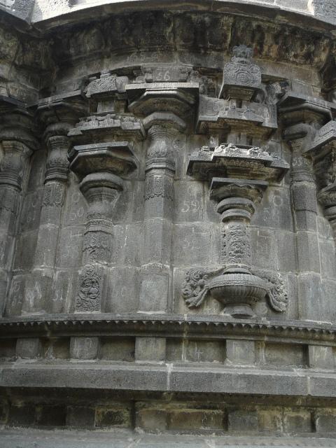 jwarahareshwar 04 06