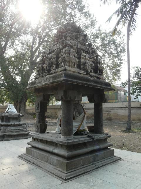 jwarahareshwar 04 07