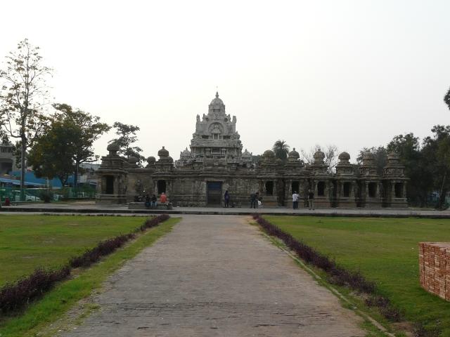 kailashnath 01 02