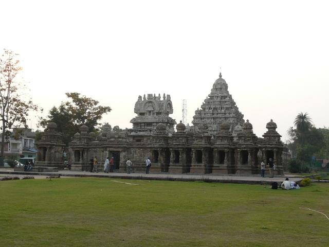 kailashnath 01 03