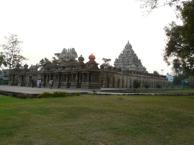 kailashnath 01 04