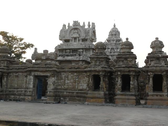 kailashnath 01 05