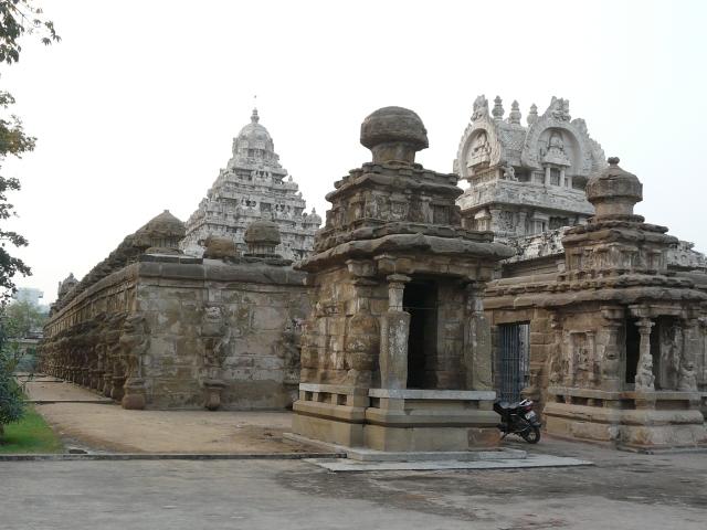 kailashnath 01 06