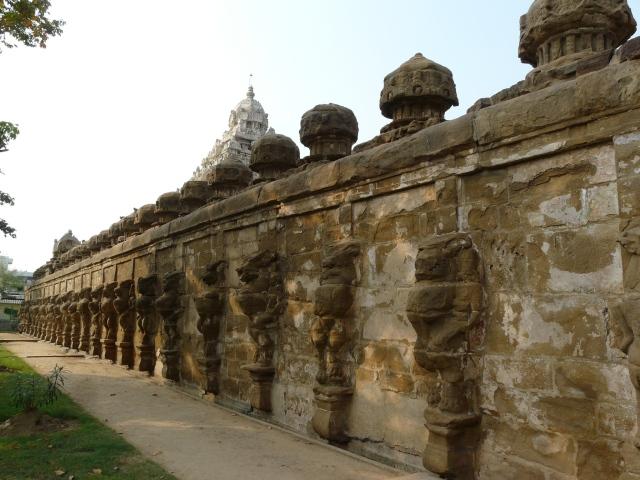 kailashnath 02 01